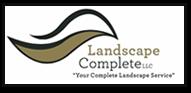 Lawn & Snow Landscape Complete LLC Logo